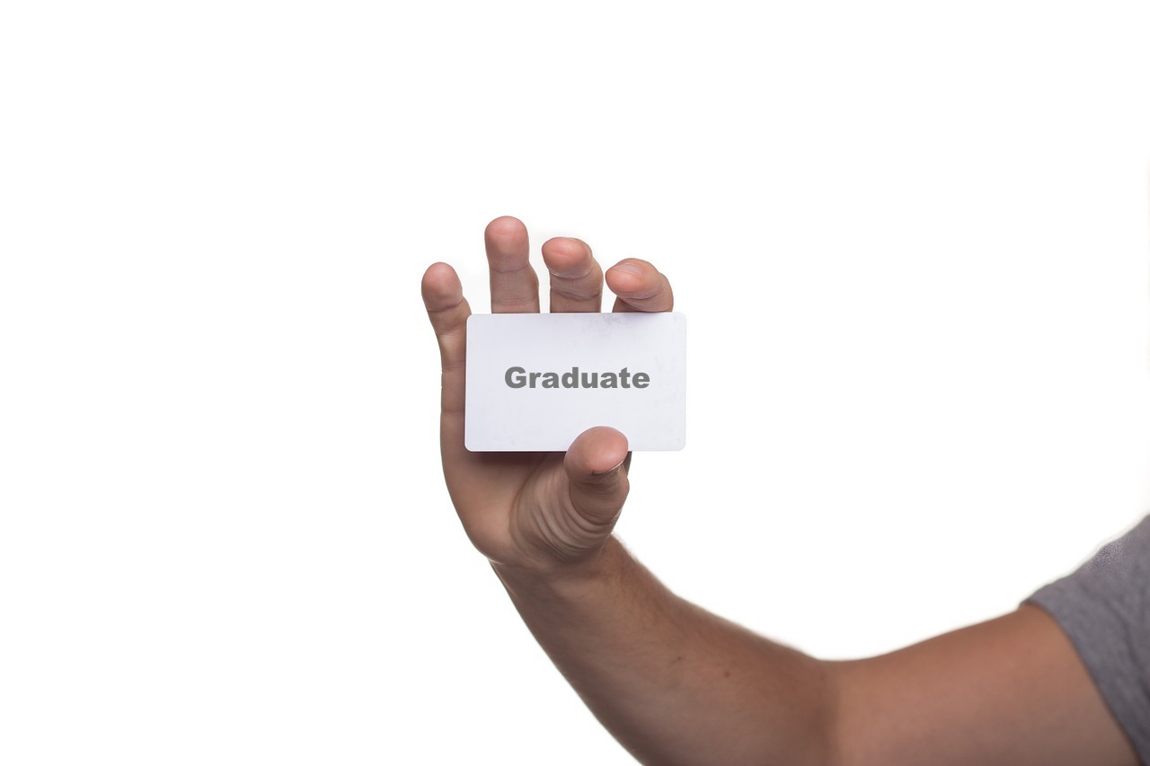 graduates you need a business card why you need a business card why